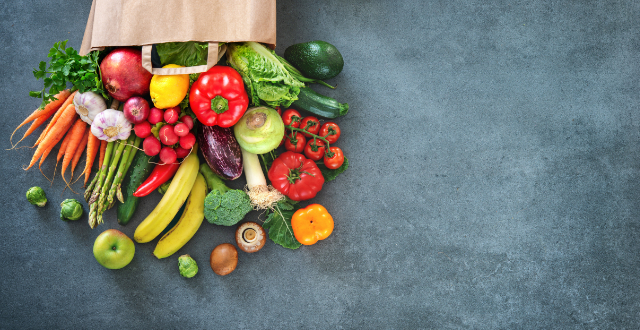 Creating a Link Between Farmers and Consumers with the Food Cold Chain